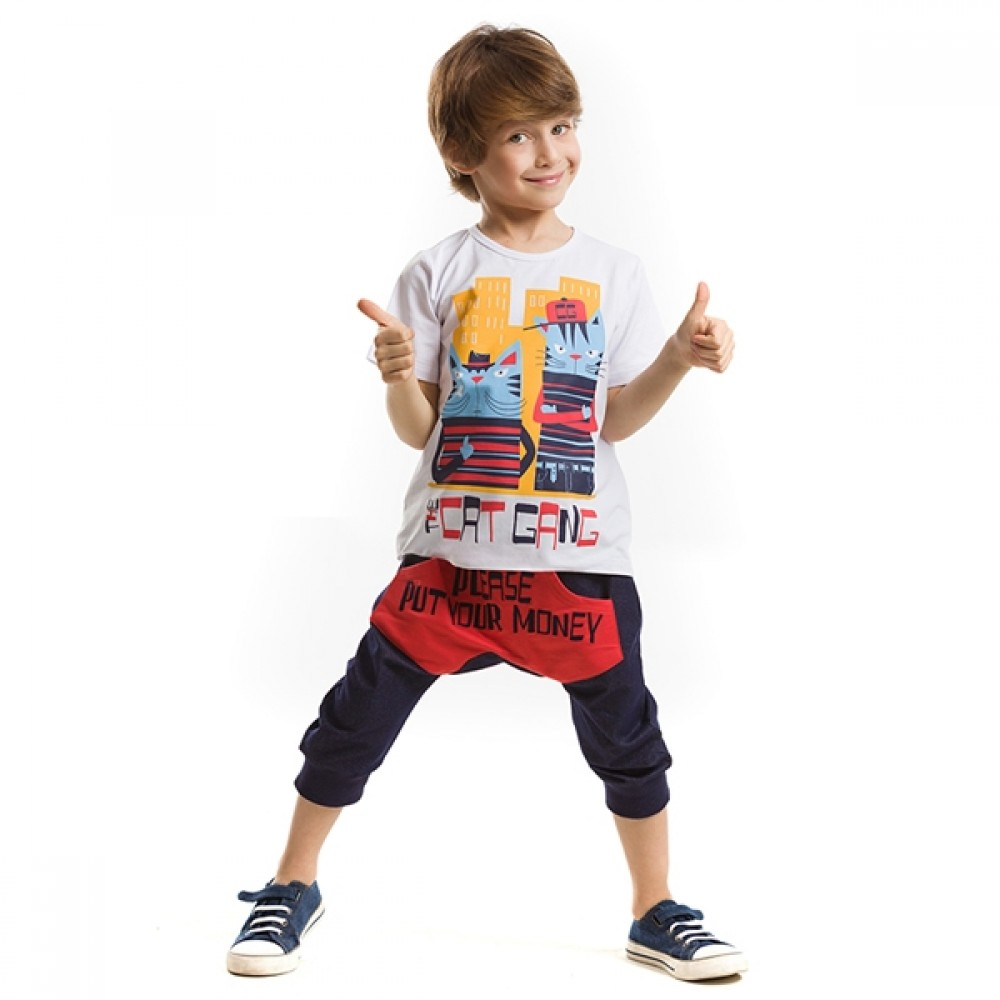 708ce88d7183c مواقع ملابس تركية للاطفال 2019 - شوبينك لاندز