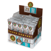 قهوة تركية بالمستكة 3*1 ( قهوة دنياسي ) 40 كيس