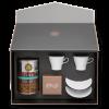 طقم قهوة تركي ( قهوة دنياسي )