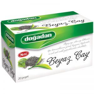 شاي تركي ماركة دوغدان عادي