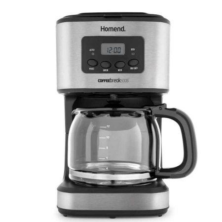 ماكينة قهوة كهربائية /900 واط/