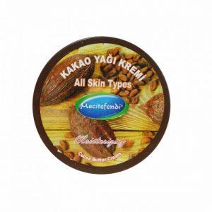 كريم زبدة الكاكاو, مضاد لشيخوخة البشرة, 200 مل