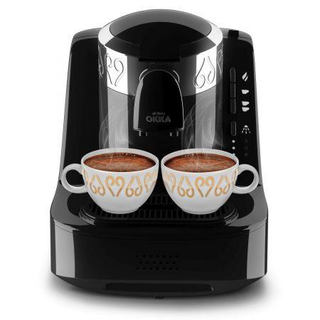 ماكينة قهوة كهربائية تركية