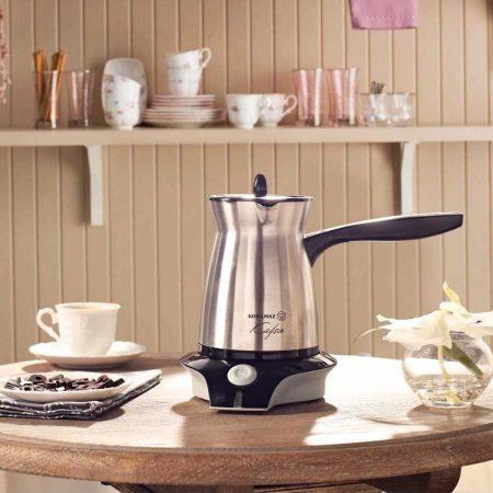 غلاية قهوة كهربائية 700 واط
