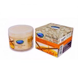 كريم خلاصة العسل, العسل التركي, لكل أنواع البشرة, 100 مل