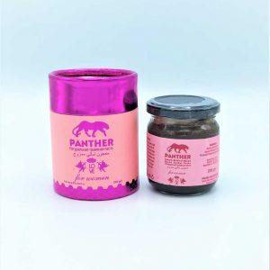 Panther Turkish Honey For Women