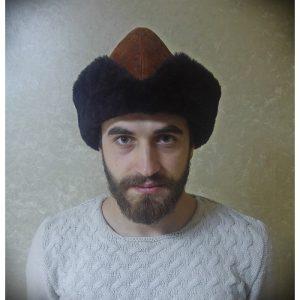 قبعة عثمانية