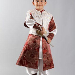 Baby Circumcision Clothing 130