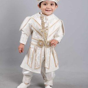Baby circumcision clothing 125