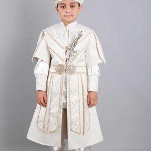 Baby circumcision clothing 135