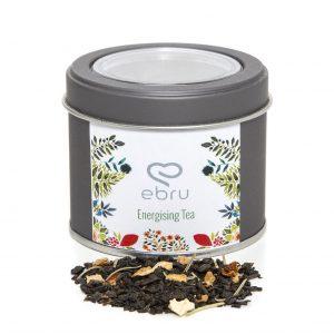 شاي الطاقة جادو